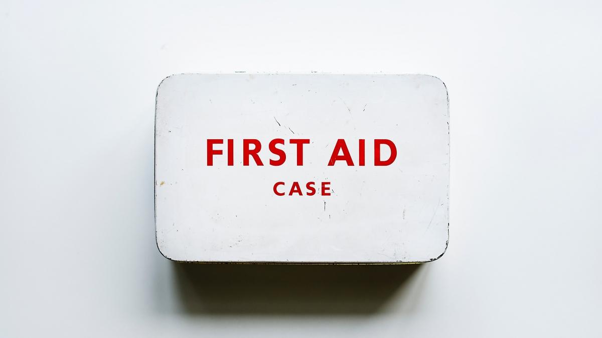 box-care-case-1327217